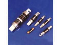 RK5系列高分断能力有填料圆管插刀式熔断器\熔断器