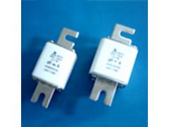 NGT系列半导体保护用高分断能力快速熔断器\广州芬隆