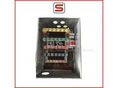 1KV电缆分支箱\国烁电力