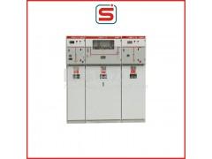 HXGN15-12六氟化硫型高压环网柜\国烁电力