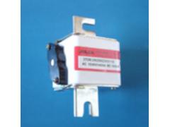 370RSM□MZ(170M3NE系列有填料方型插刀母线式快速熔断器\广州芬隆