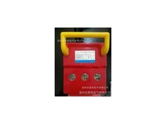 舍恩高电气直销HR6-200/30 熔断器式刀开关 刀熔开关