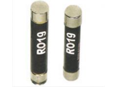 RO19、RO20系列熔断器\芬隆电器