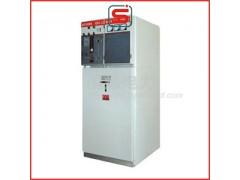 XGN15-12KV箱型固定式交流金属封闭式开关设备\国烁电力