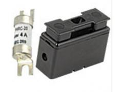 HRC系列螺栓连接熔断器\广州芬隆