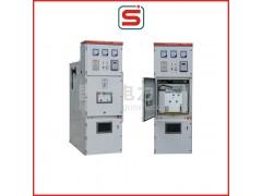 KYN28A-12金属铠装中置移开式开关设备\国烁电力
