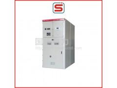 KYN61-40.5金属铠装移开式交流开关设备\国烁电力