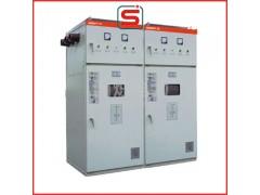 HXGN17-12箱式固定交流金属封闭开关设备\国烁电力
