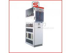 HXGN15-12箱式固定交流金属封闭开关设备\国烁电力