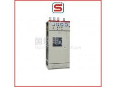 GGD交流低压配电柜\国烁电力