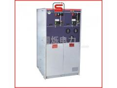 HXGN-12 全充气全绝缘充气开关柜\国烁电力