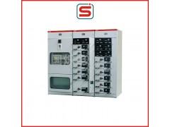 MNS低压抽出式开关柜\国烁电力