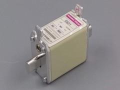 快速熔断器 RS31 660V 63A TOWORLD\乐清长城