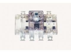 HGL-T系列\上海人民电器