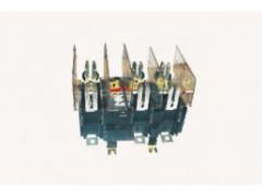 HH15系列\上海人民电器