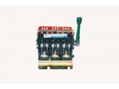 HG1系列\上海人民电器