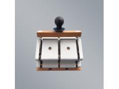 防护罩型单投刀开关HD11F-200\江苏人民电器