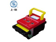 HR6熔断式隔离开关\上海上联