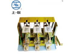 HR3熔断器式刀开关\上海上联
