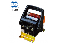 HG1熔断器式隔离器\上海上联