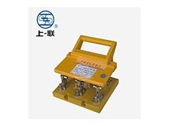 HD11FA防误型隔离器\上海上联