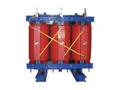 环氧树脂浇注干式变压器/天威保变