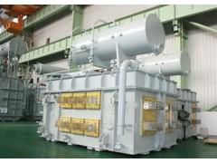 电压220kV容量120MVA以下的电解整流变压器/天威保变