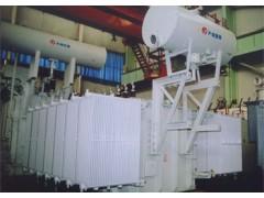 ZSS-11000/10传动整流变压器/天威保变