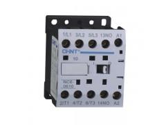 NC6系列交流接触器\山东正泰