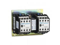 CJX1-□/□□N系列交流接触器(机械联锁)\山东正泰