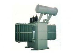 SZ11-200~1600/10、S11-630~630/10油浸电力变压器/天威保变