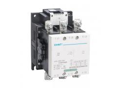CJX1-K系列交流真空接触器\山东正泰