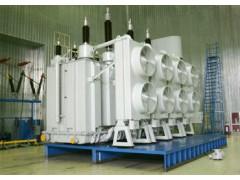 SFS11-6300~90000/110kV油浸电力变压器/天威保变