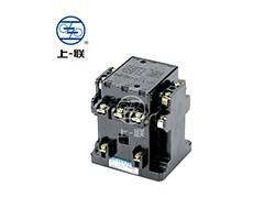 CJT1系列交流接触器\上海上联