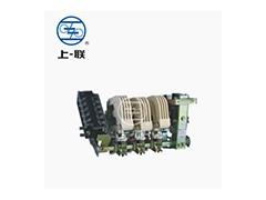 CJ12系列交流接触器\上海上联
