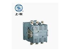 CJ40系列交流接触器\上海上联