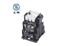 CJX1系列交流接触器\上海上联