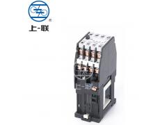 CJX1-9Z~32Z直流操作接触器\上海上联