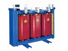 SC(B)H15-30~2500/10干式非晶合金铁心变压器/山东华尚
