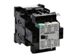 CJX1系列交流接触器\天正电气