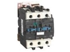 CJX2系列交流接触器\天正电气