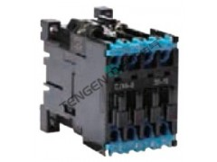 CJX8系列交流接触器\天正电气