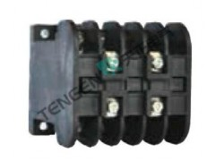 CJT1系列交流接触器\天正电气