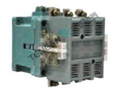 CJ40系列交流接触器\天正电气