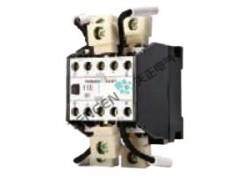 CJ16系列切换电容器接触器\天正电气