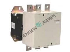 CJX2F系列交流接触器\天正电气