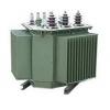 S13-M-RL立体卷铁心油浸式变压器/特变电工