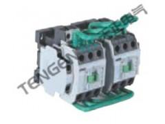 TGC3系列交流接触器\天正电气
