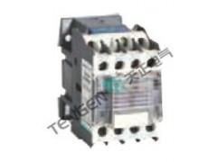 TGC2系列交流接触器\天正电气