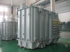 HCDSPZ-15000/110电炉变压器/特变电工